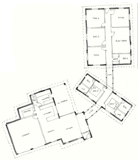 Blog archives imjas 39 house Pavilion style house plans